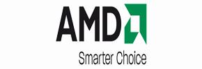amd-client