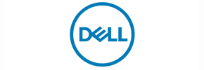 dell-client