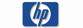 hp-client