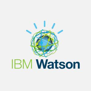 Watson Internet Of Things