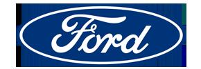 foard-client