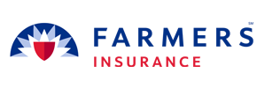 formers-logo